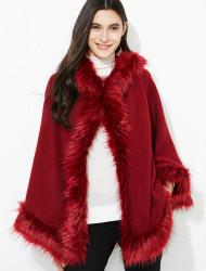 Cheap Women's Coats & Trench Coats Online | Women's Coats & Trench ...