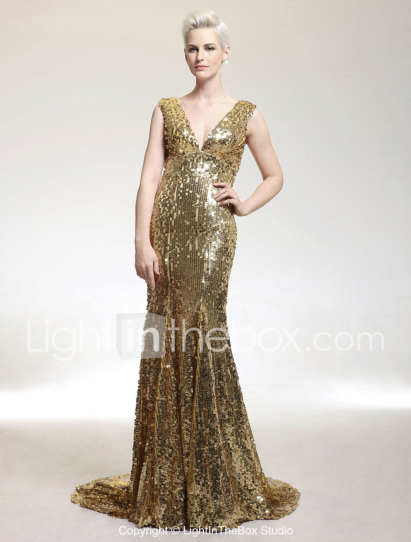 plus size dinner dress malaysia 800