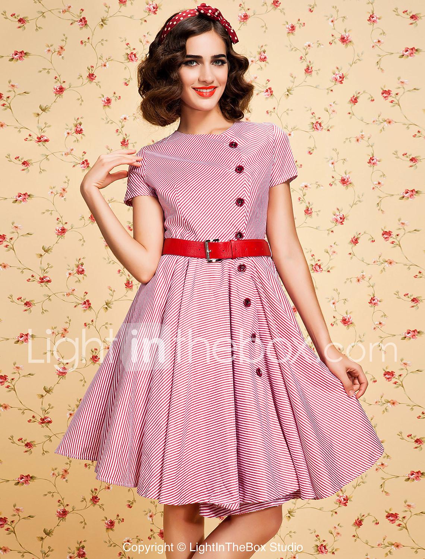 1950 vestidos de boda de la vendimia | Imagenes